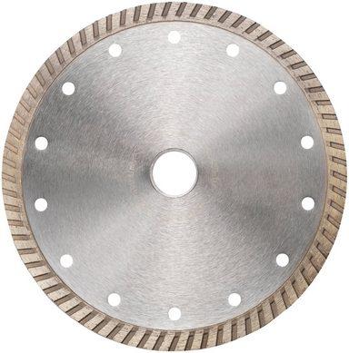 CONNEX Diamanttrennscheibe »Turbo«, 115 mm