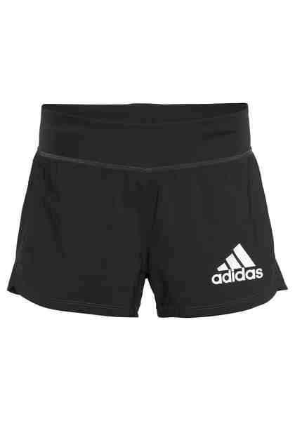 adidas Performance Funktionsshorts »2IN1 SHORTS«