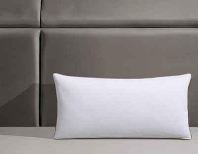 Gunstige Bettdecken Kopfkissen Kaufen Sale Otto
