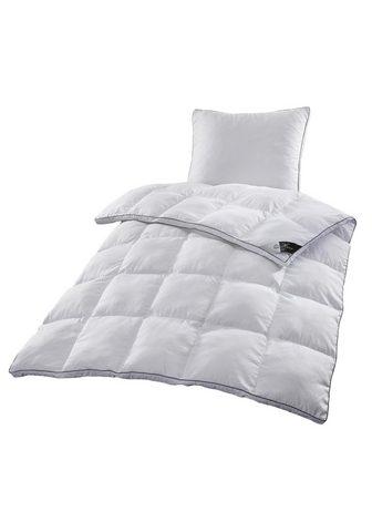 Одеяло »Max« extrawarm