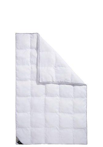 Одеяло »Max« warm