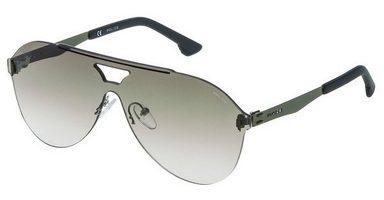 Police Sonnenbrille »SPL339«