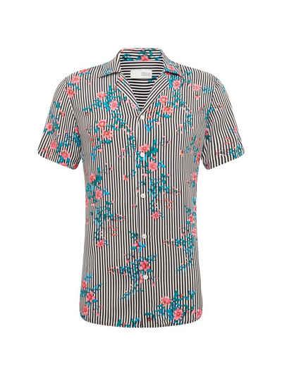 super popular edf00 f20da Hawaiihemden » Gute Laune beim Anziehen | OTTO