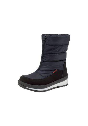 CMP Žieminiai batai »RAE
