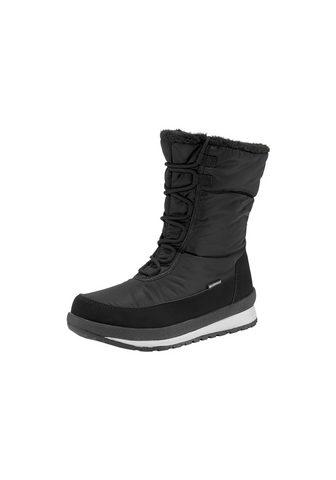 CMP Žieminiai batai »HARMA WMN