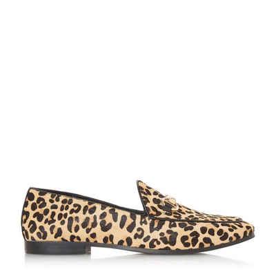 Tamaris Loafers für Damen Online Kaufen | FASHIOLA.ch
