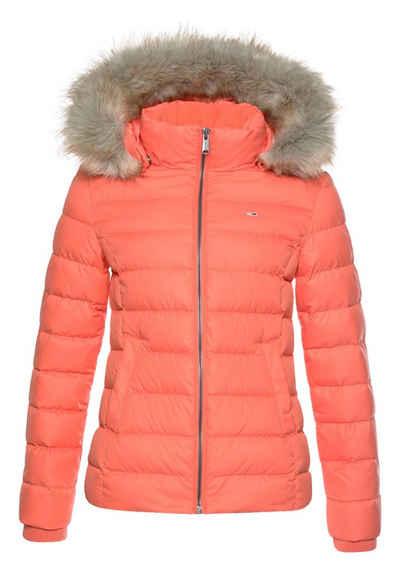 47a8abb9c9bb Orange Jacke online kaufen   OTTO