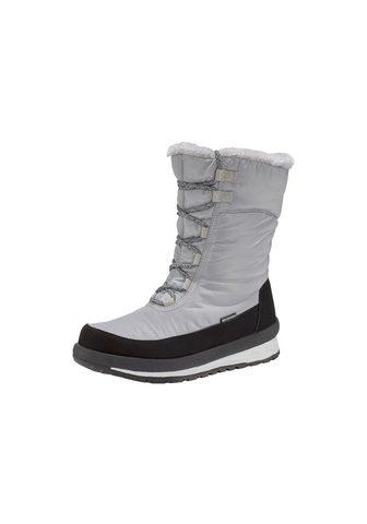 CMP Turistiniai batai »HARMA WMN