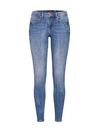 Guess Skinny-fit-Jeans