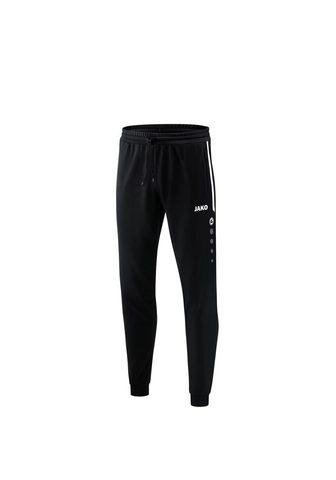 JAKO Sportinės kelnės