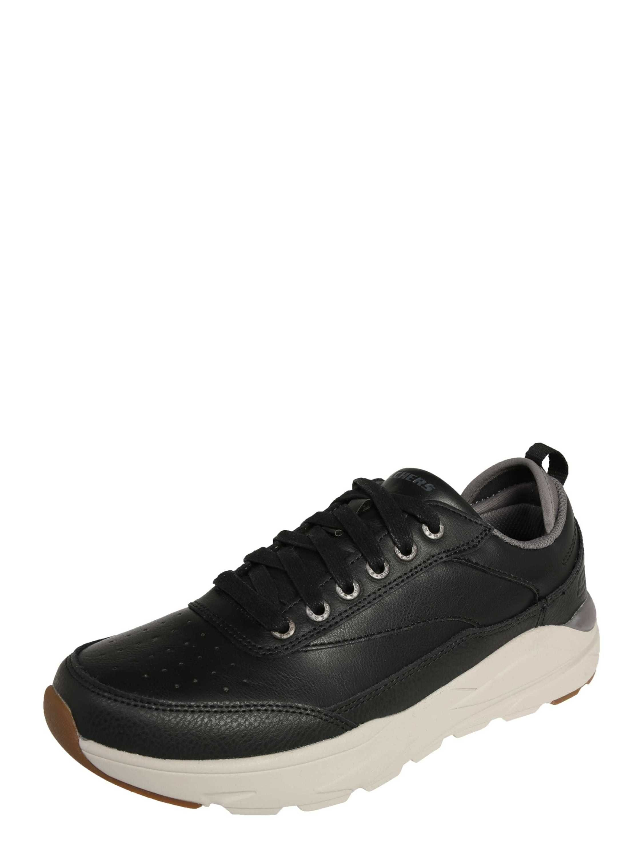 Bequeme Nike Free Olympia V1 Damen Schuhe Dunkle Royal Blue :