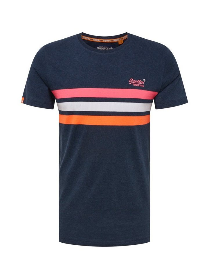 91fae59cefa339 superdry-rundhalsshirt-orange-label-fluro-chestband-weiss.jpg?$formatz$