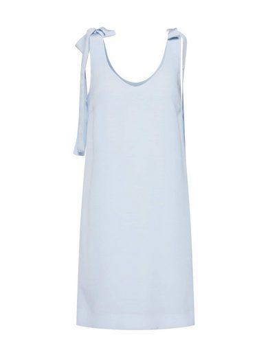 minimum Sommerkleid »Musvitta«