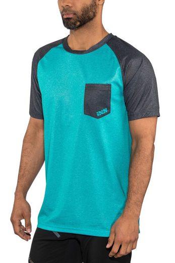 IXS T-Shirt »Flow Jersey Men«