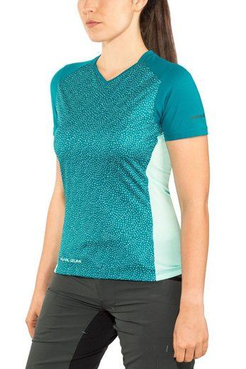 Pearl Izumi T-Shirt »Launch Jersey Damen«
