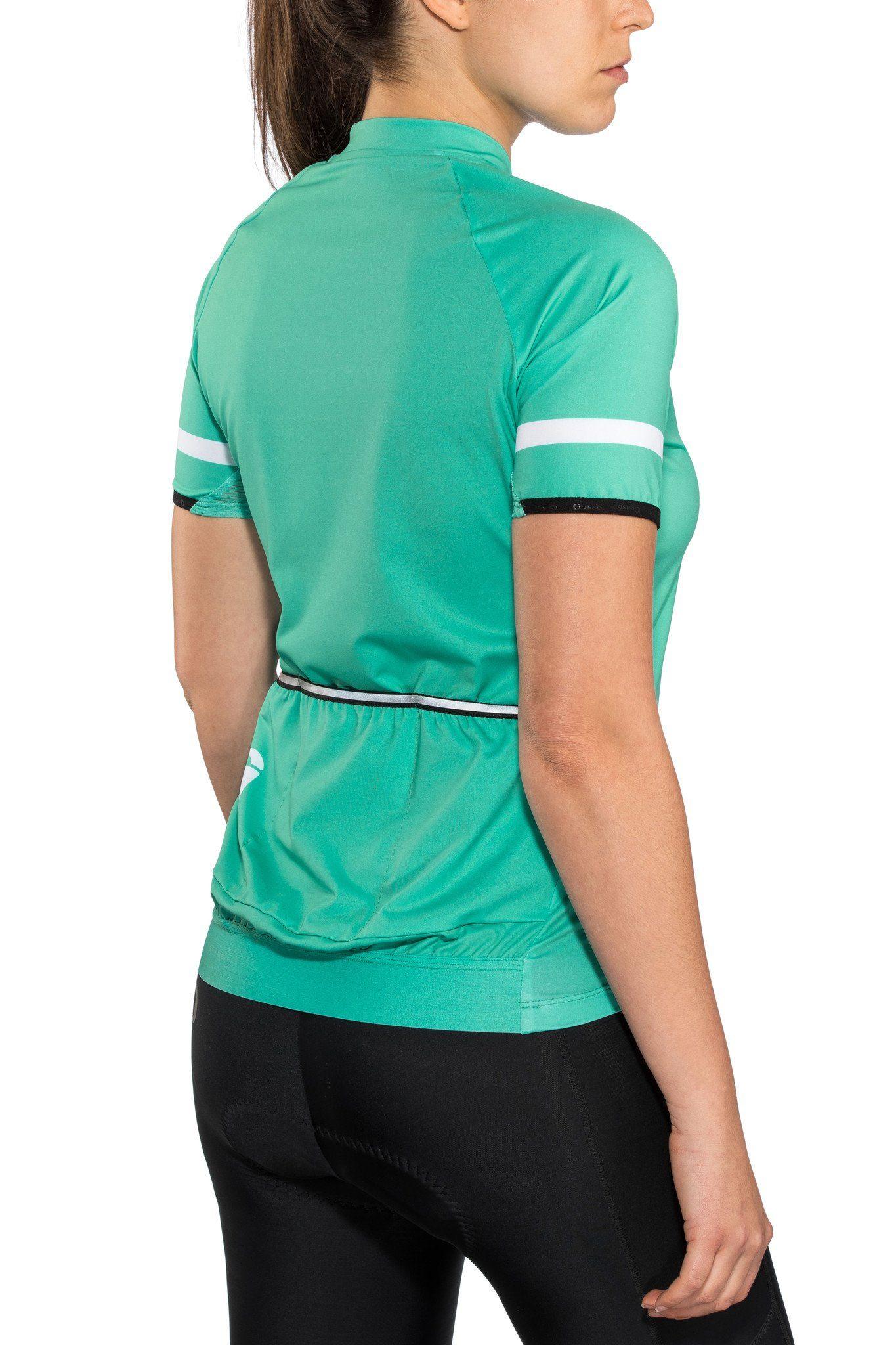 Gonso T-shirt »isoa Trikot Damen« Modelljahr 2019 Online Kaufen