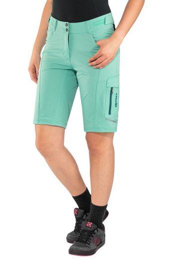 Gonso Hose »Garni Shorts Damen«