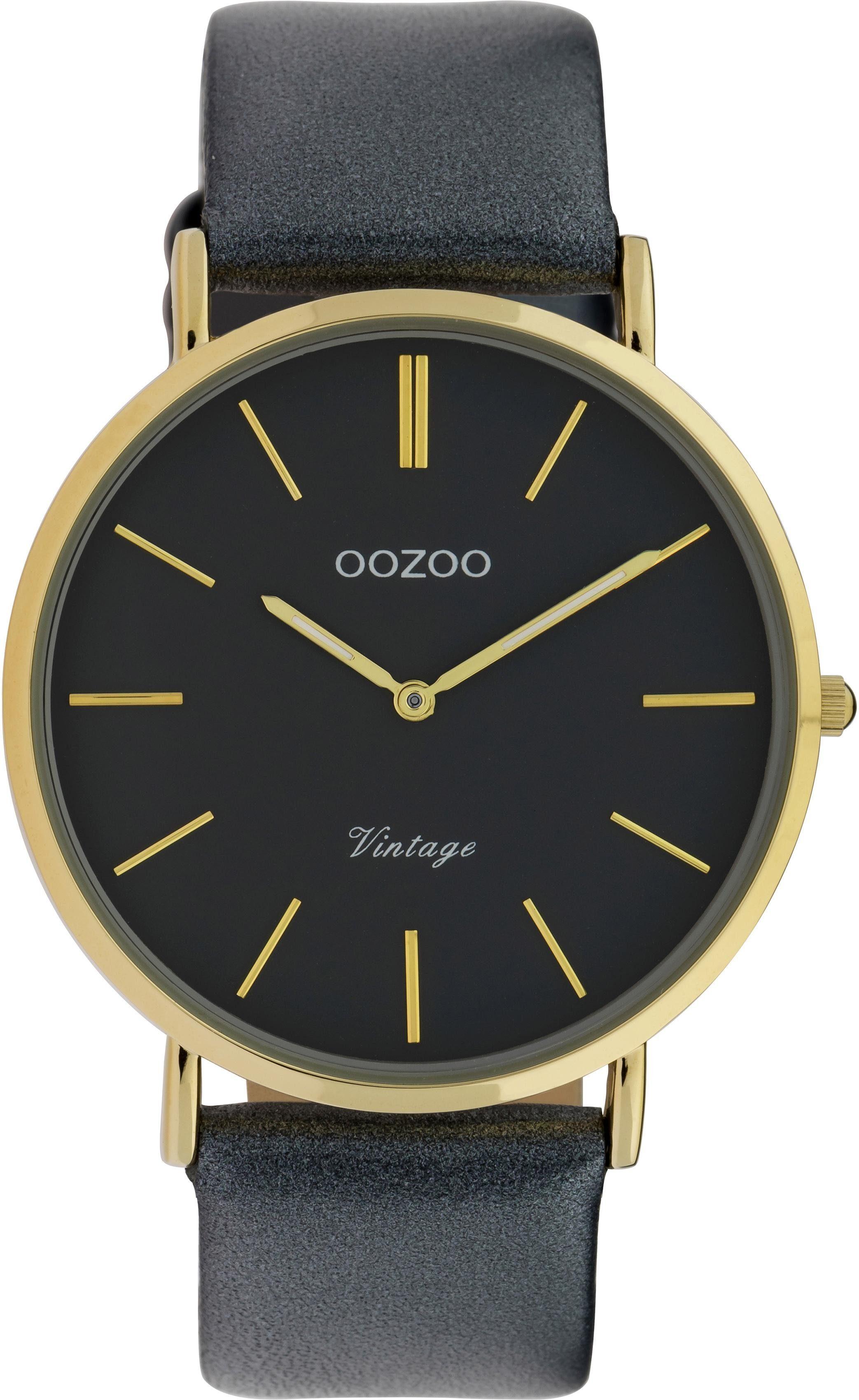 Online »c9964« KaufenOtto Quarzuhr Oozoo EW29IHeDY