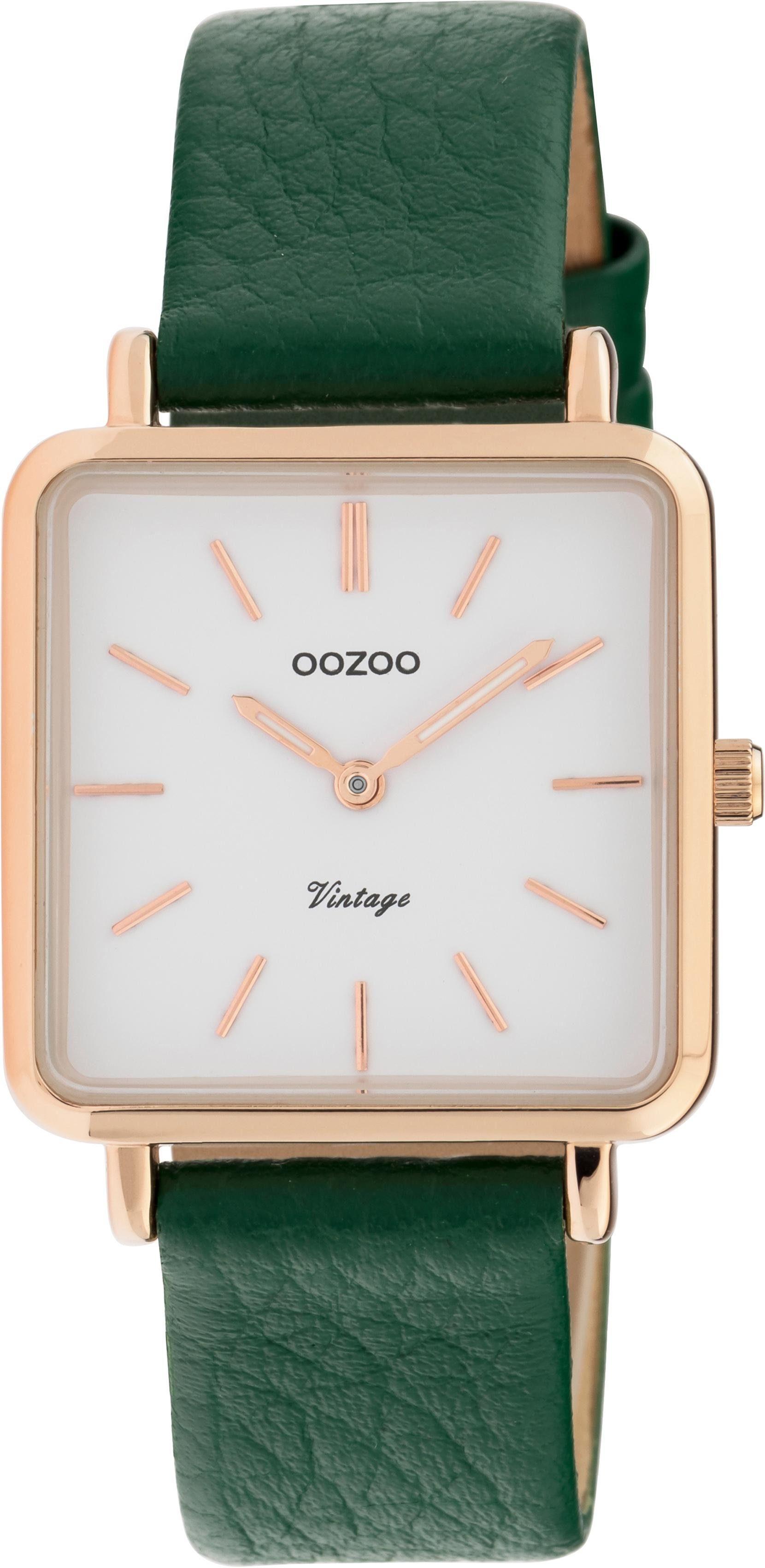 Oozoo Oozoo Online »c9949« Quarzuhr Quarzuhr »c9949« »c9949« Online KaufenOtto KaufenOtto Quarzuhr Oozoo Online ZuXOiTkP