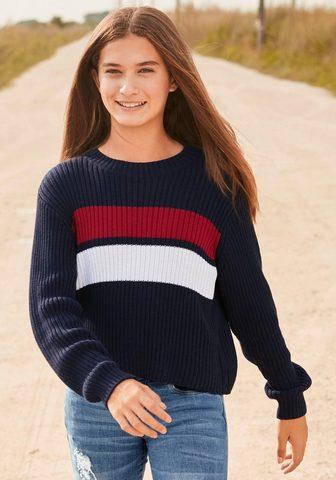ARIZONA Megztinis