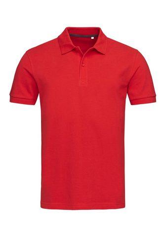 STEDMAN Polo marškinėliai im hochwertigen stil...