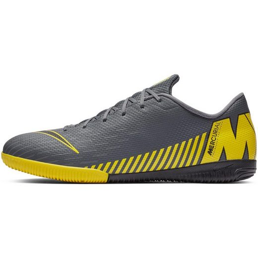 Nike »MERCURIAL VAPOR 12 ACADEMY IC« Fußballschuh