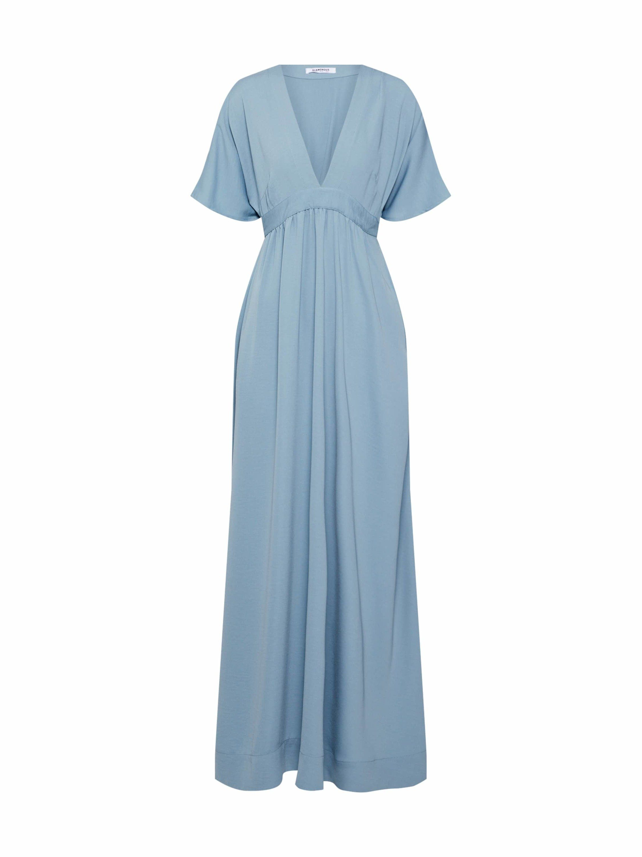 Glamorous Abendkleid »KA6363«  | 05057576610572