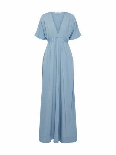 Glamorous Abendkleid »KA6363«