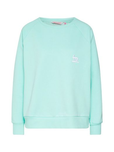 Inferno Ragazzi Sweatshirt »Lemonella«
