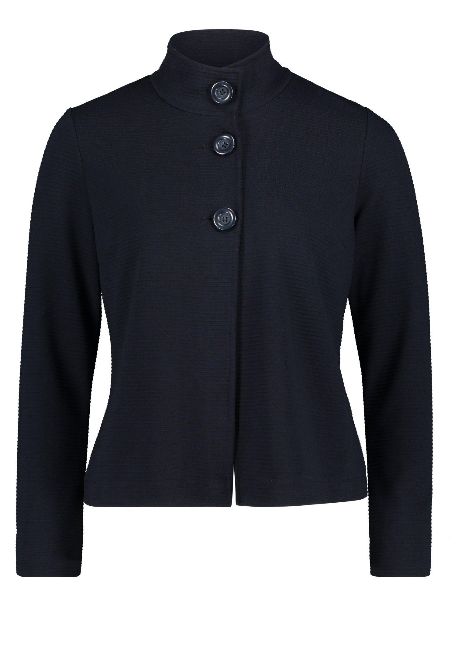 Betty Stehkragen Shirtjacke Barclay Kaufen Mit eWDEYH29I