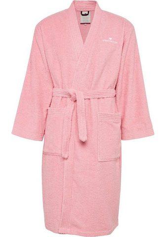 Халат »Kimono«