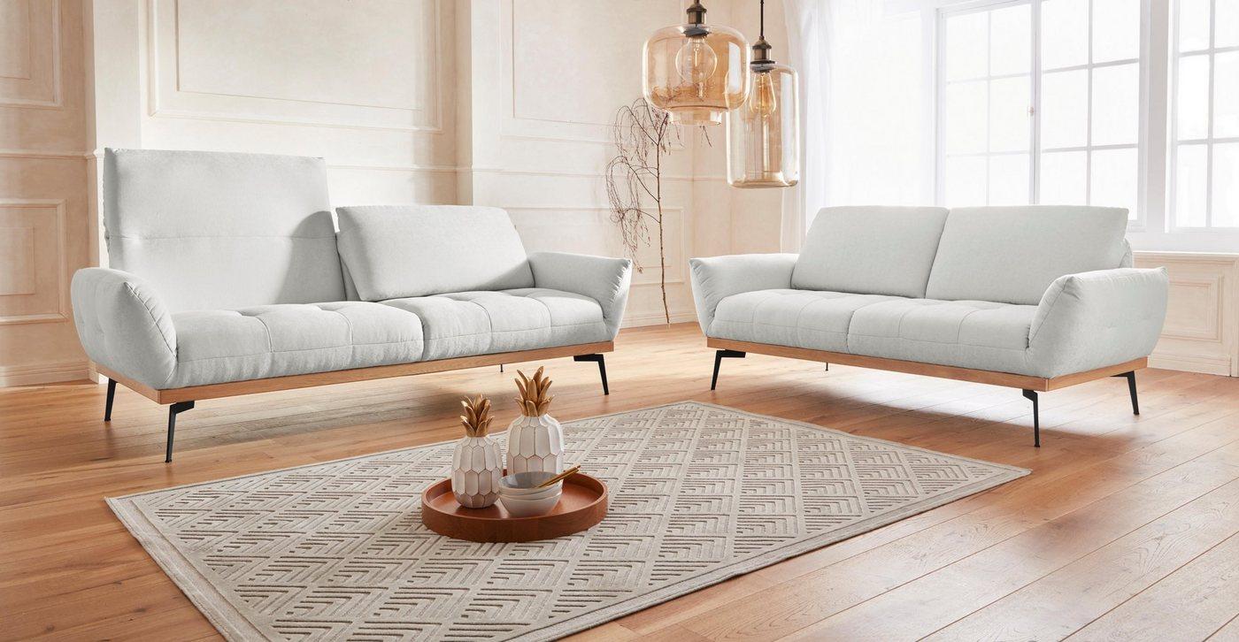Sofas - Guido Maria Kretschmer Home Living 2 Sitzer »Palíc«  - Onlineshop OTTO