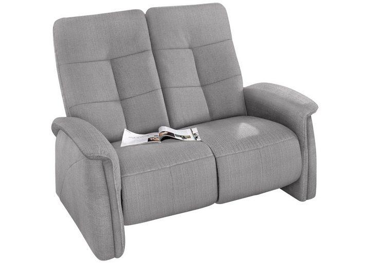 exxpo sofa fashion Relaxsofa (2-sitzig)