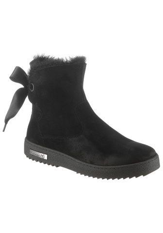 CAPRICE Žieminiai batai