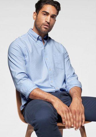 IZOD Marškiniai