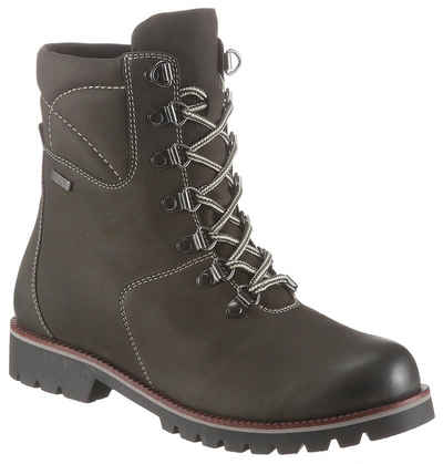 check out pretty cool newest Caprice Boots online kaufen   OTTO