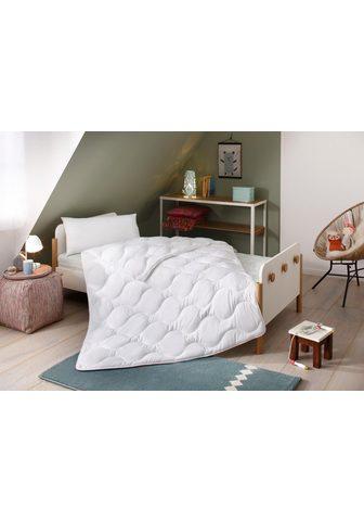 Одеяло + подушка »Micro« L...