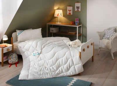Gunstige Bettdecken Sets Online Kaufen Sale Otto