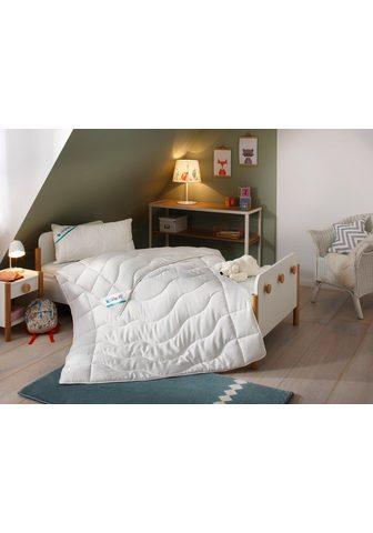 Одеяло + подушка »TENCEL®&la...