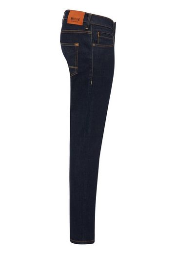 MUSTANG Jeans Hose »Oregon Tapered«