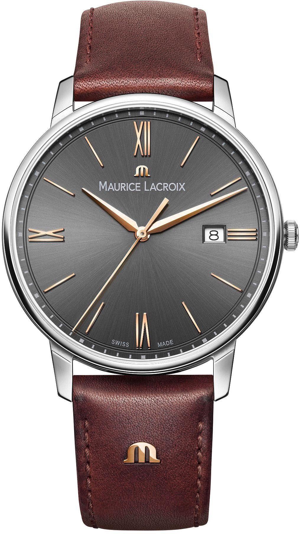 KaufenOtto Lacroix 311 Online Maurice Ss001 »elirosEl1118 Uhr Schweizer 1« vmN8ny0wOP