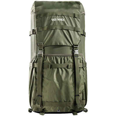 TATONKA® Freizeitrucksack »Packsack für Lastenkraxe 80 l«
