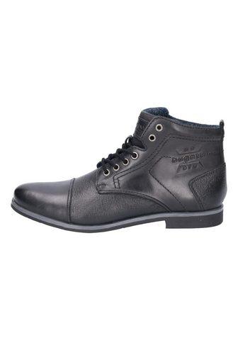 BUGATTI Ботинки со шнуровкой »Abramo&laq...