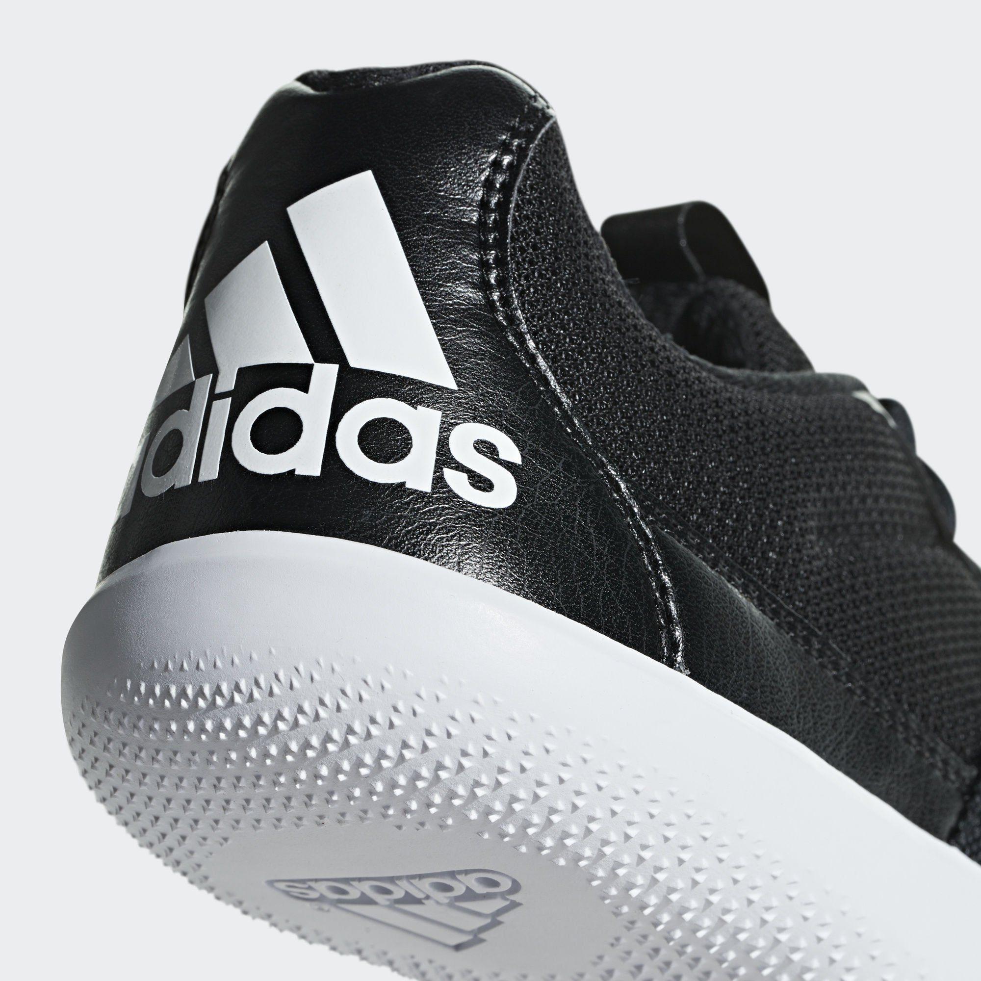 Outdoorschuh Kaufen Adidas Online Performance Schuh« »throwstar f7Ibv6yYg