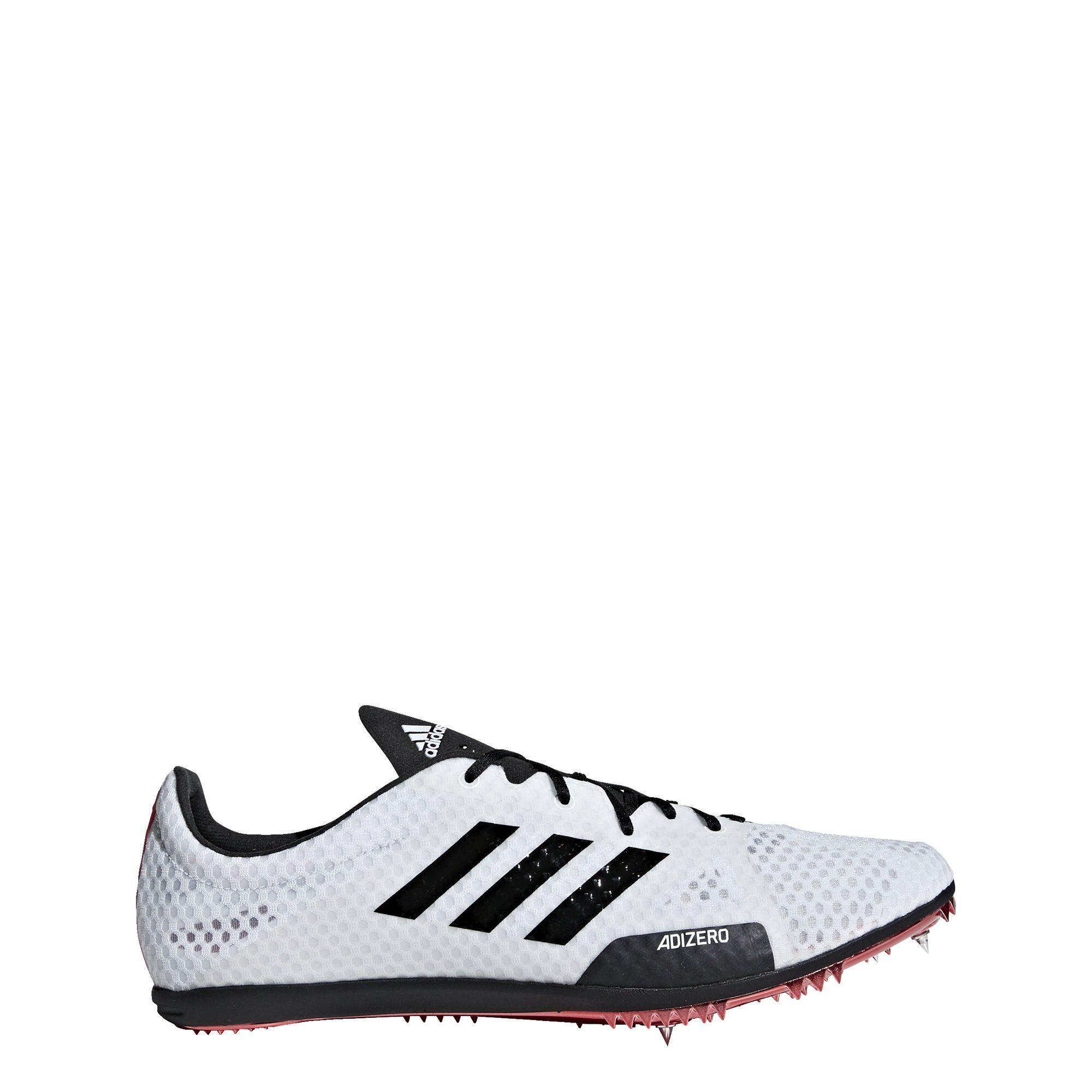 adidas Performance »Adizero Ambition 4 Spike Schuh« Laufschuh adizero online kaufen | OTTO