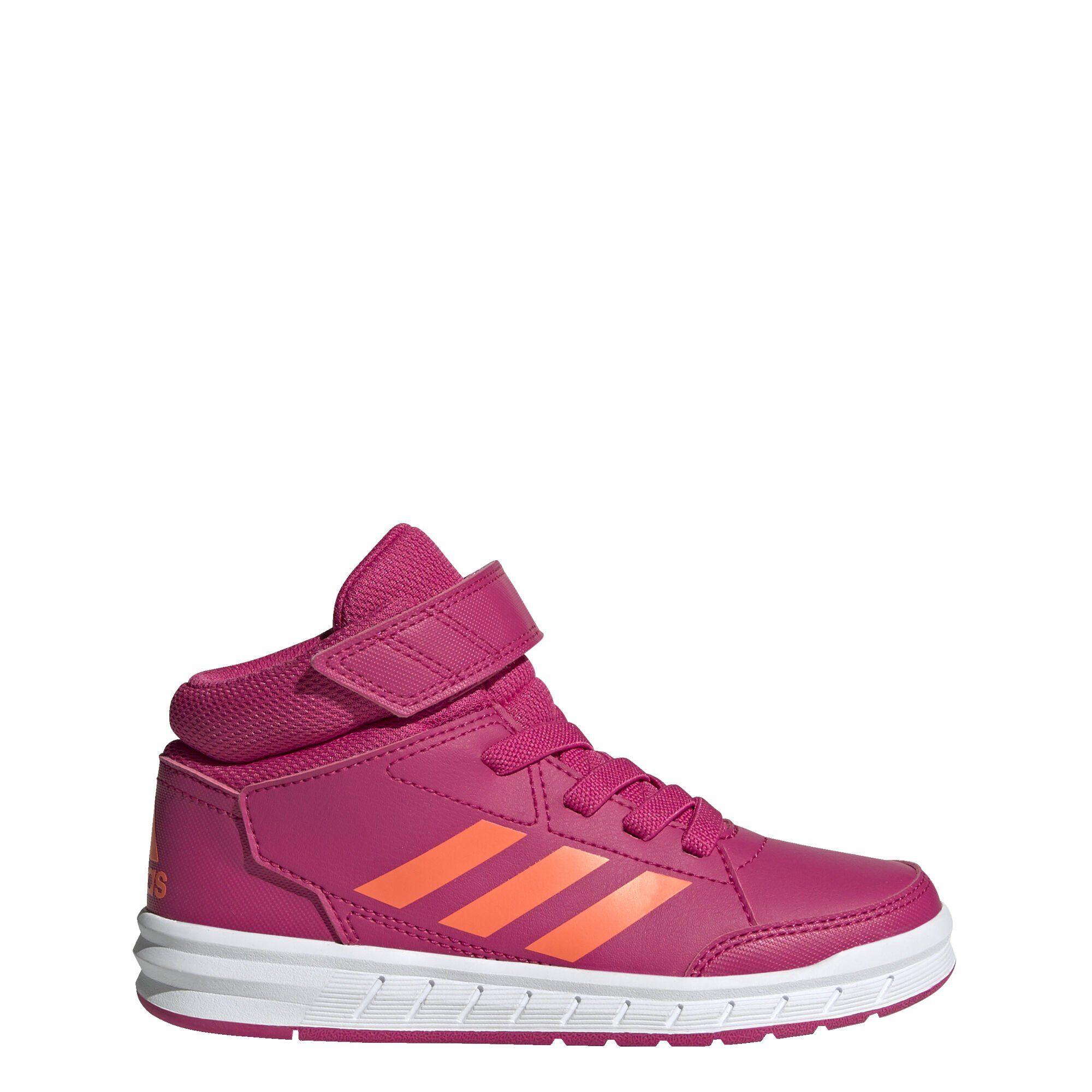 adidas Performance »AltaSport Mid Shoes« Trainingsschuh Alta online kaufen | OTTO