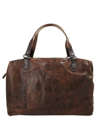 BUGATTI Kelioninis krepšys »SMOKY«