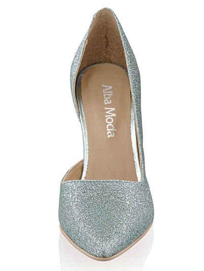 new product f9d46 dda3e Alba Moda Schuhe online kaufen | OTTO