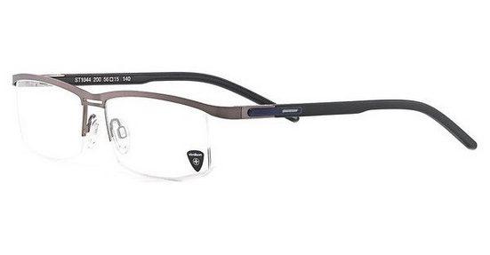 Strellson Brille »ST1044«