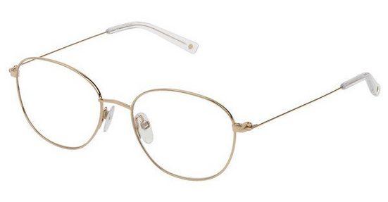 Sting Brille »VST224«